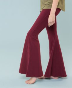 Free Spirit Gifts - Bell Bottoms
