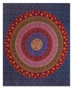 gifts for free spirits mandala tapestry 245x300 - Gifts for Free Spirits - Cool Boho Gifts