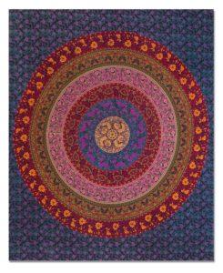 gifts for free spirits mandala tapestry 245x300 - Gifts for Free Spirits - Cool Boho Gifts