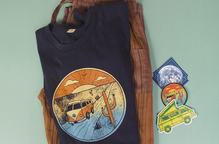 gifts for hippie dads2 - Gifts For A Hippie Dad