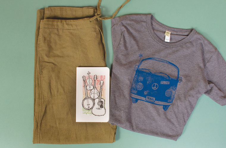 gifts for hippie dads4 - Gifts For A Hippie Dad
