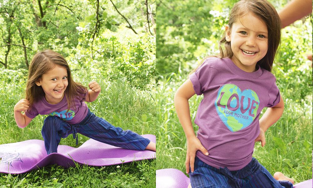 goldie yoga 1 - Yogi Vibes: Photoshoot with @goldie_yogi part 1
