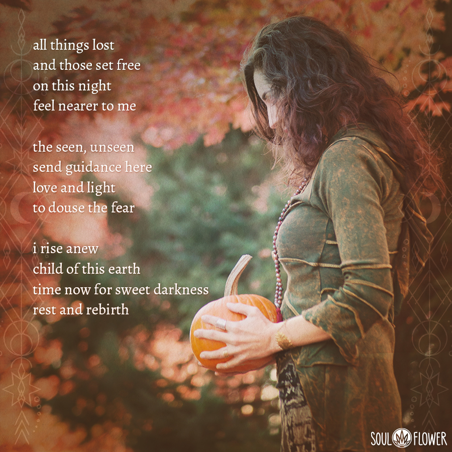 Peace Love Quotes Peace Love & Positivity From October  Soul Flower Blog
