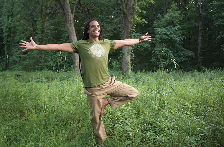 hemp clothing benefits hemp apparel 1 - Hemp Clothing Benefits - A Sustainable Choice!