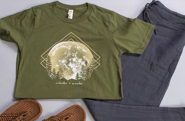 hemp clothing benefits hemp apparel 2 - Hemp Clothing Benefits - A Sustainable Choice!