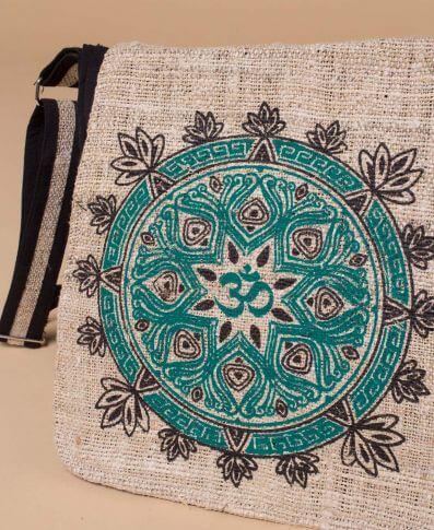 Hemp Gifts | Unique Hemp Gift Ideas | Hemp Handbag