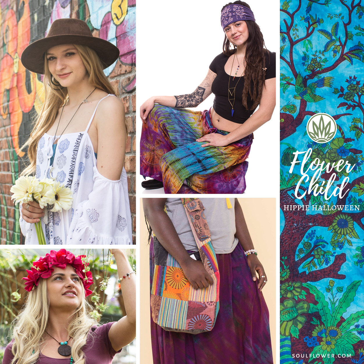 superb hippie day outfit ideas dress