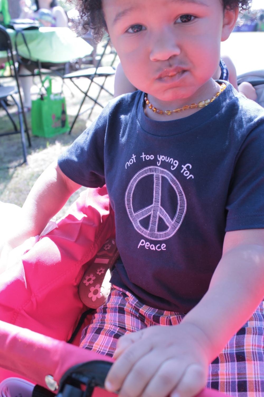 hollie peace 2