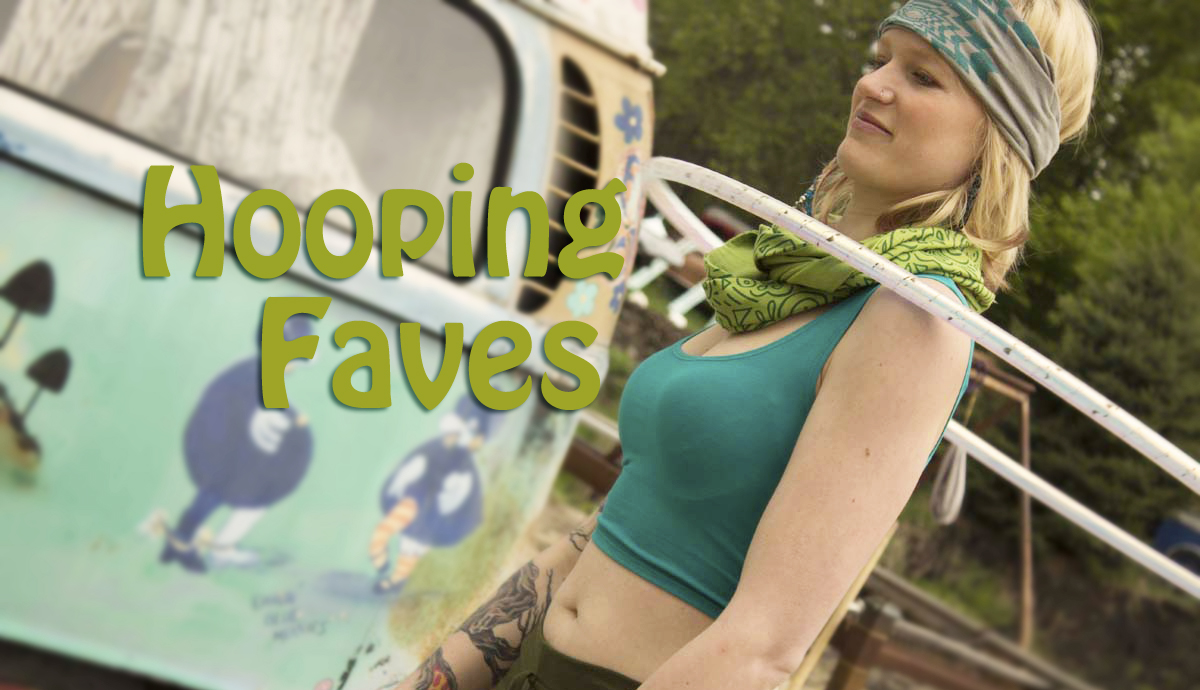 hooping playlist - Hooping Faves Playlist