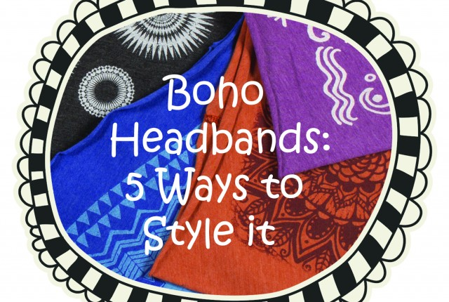 how to wear a wide headband preview 640x430 - How to Wear a Wide Headband