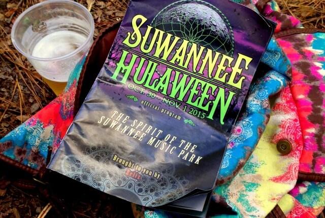 hulaween 8 640x430 - The Hulaween Incident