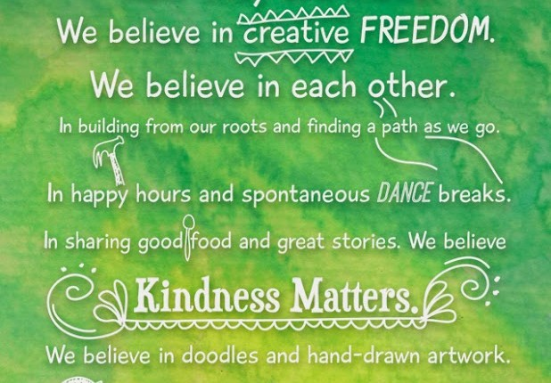 manifesto printable watercolor 618x430 - Soul Flower's Manifesto
