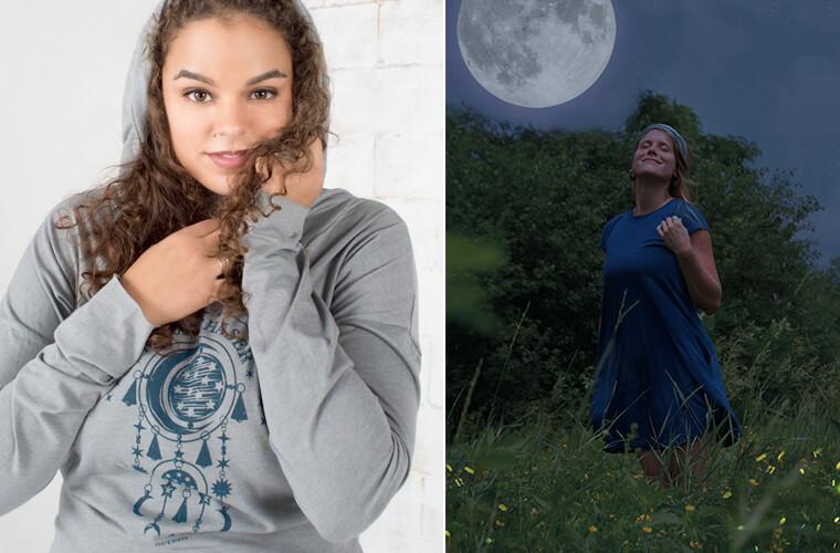 moon blog july - 2018 Full Moons - July