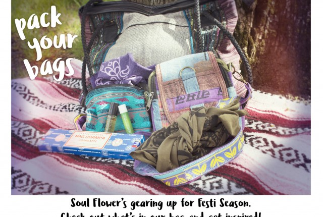 pack your bags2 02 640x430 - Pack Your Boho Bags, It's Festi Season!