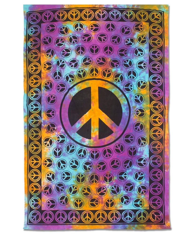 peace sign gifts peace gift ideas 7 - Peace Sign Gift - 10 Peace Symbol Gift Ideas