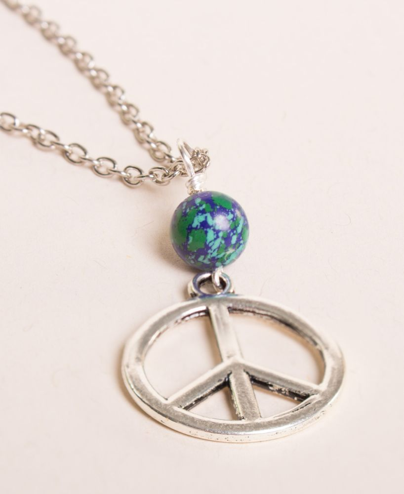 peace sign gifts peace gift ideas 8 - Peace Sign Gift - 10 Peace Symbol Gift Ideas