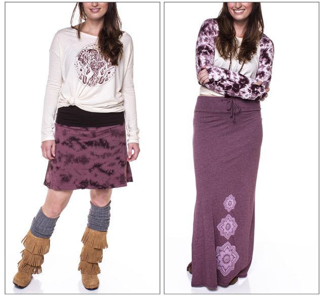 plums 1 - Our Favorite Fall Colors: Style Inspo
