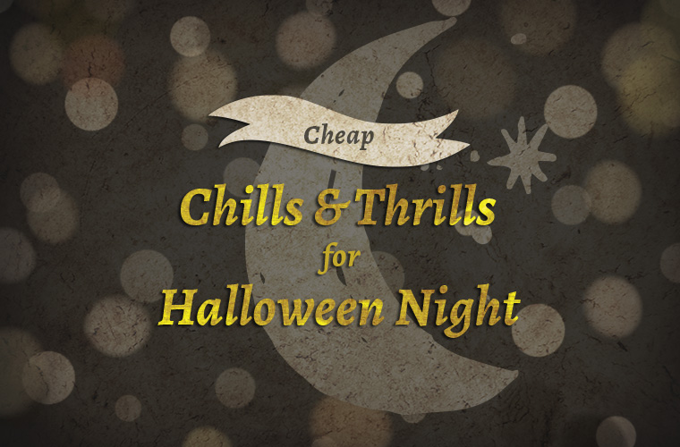 preview chillsandthrills - Chills & Thrills for Halloween Night