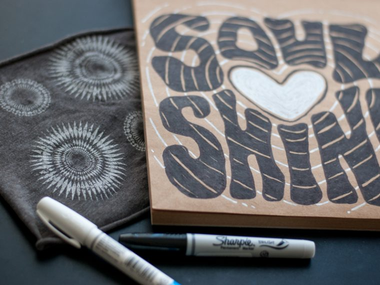 soul shine design 760x570 - Better Than Moonshine