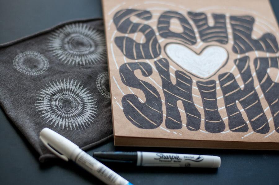 soul shine design - Better Than Moonshine
