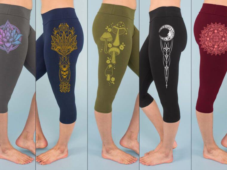 soulflower leggings 760x570 - The Art of Leggings