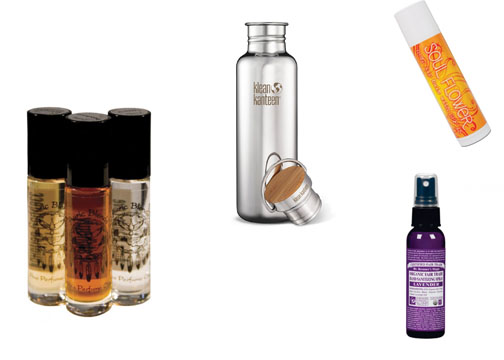 tool kit - Top 5 Must-Haves for Festival Season