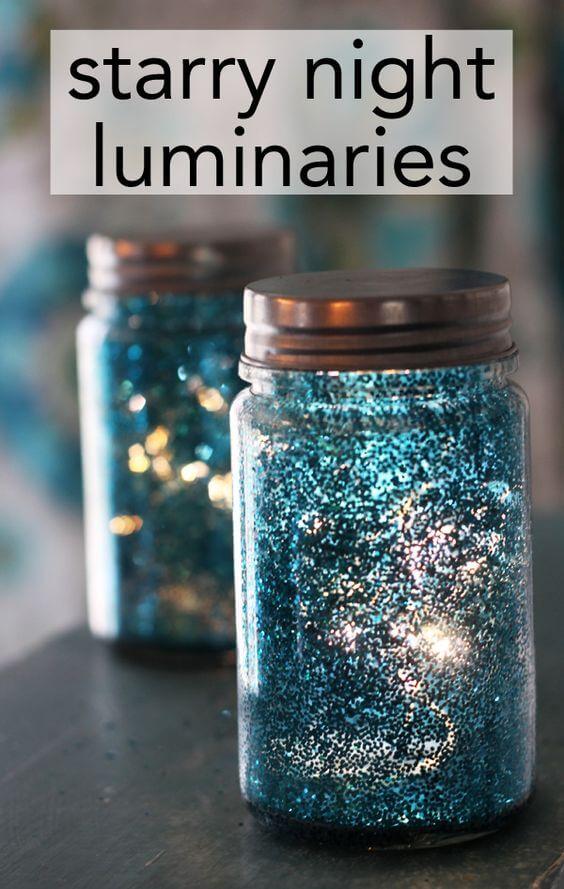 top pins feb 16 luminaries