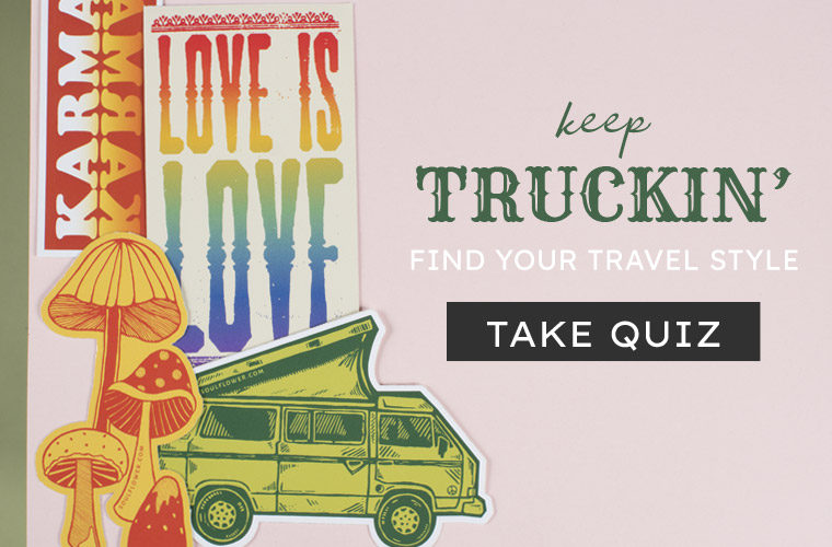 travel style 760x500 - Travel Style Quiz