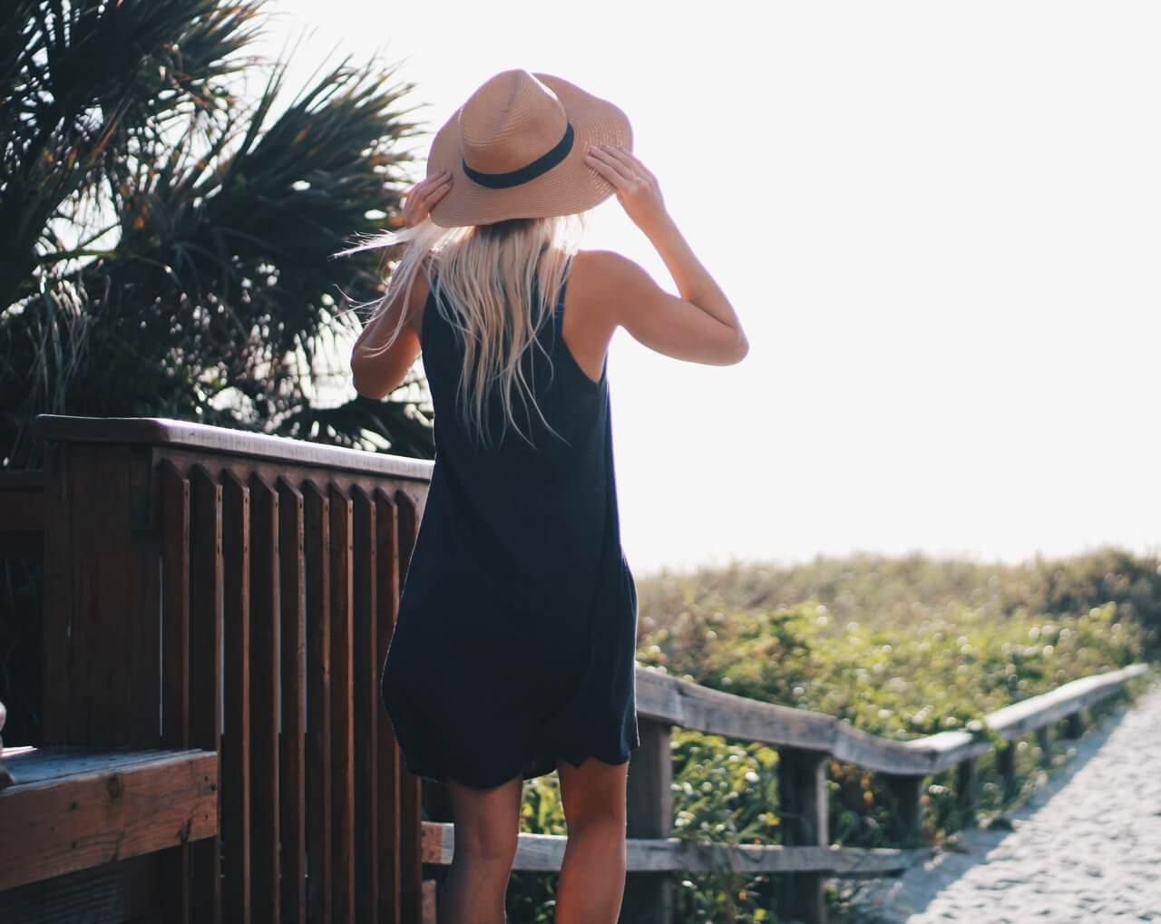 tumblr opc0mcWkrL1uqdy2lo1 1280 - Beach Tank Dress - The Perfect Dress for Summer