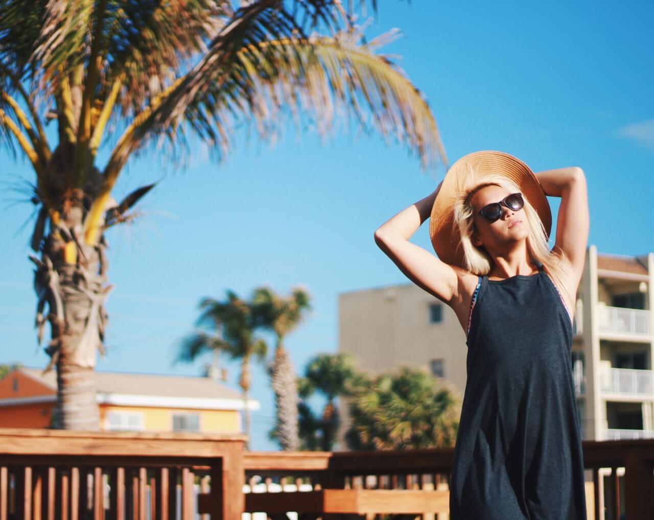tumblr opc0mcWkrL1uqdy2lo2 1280 - Beach Tank Dress - The Perfect Dress for Summer