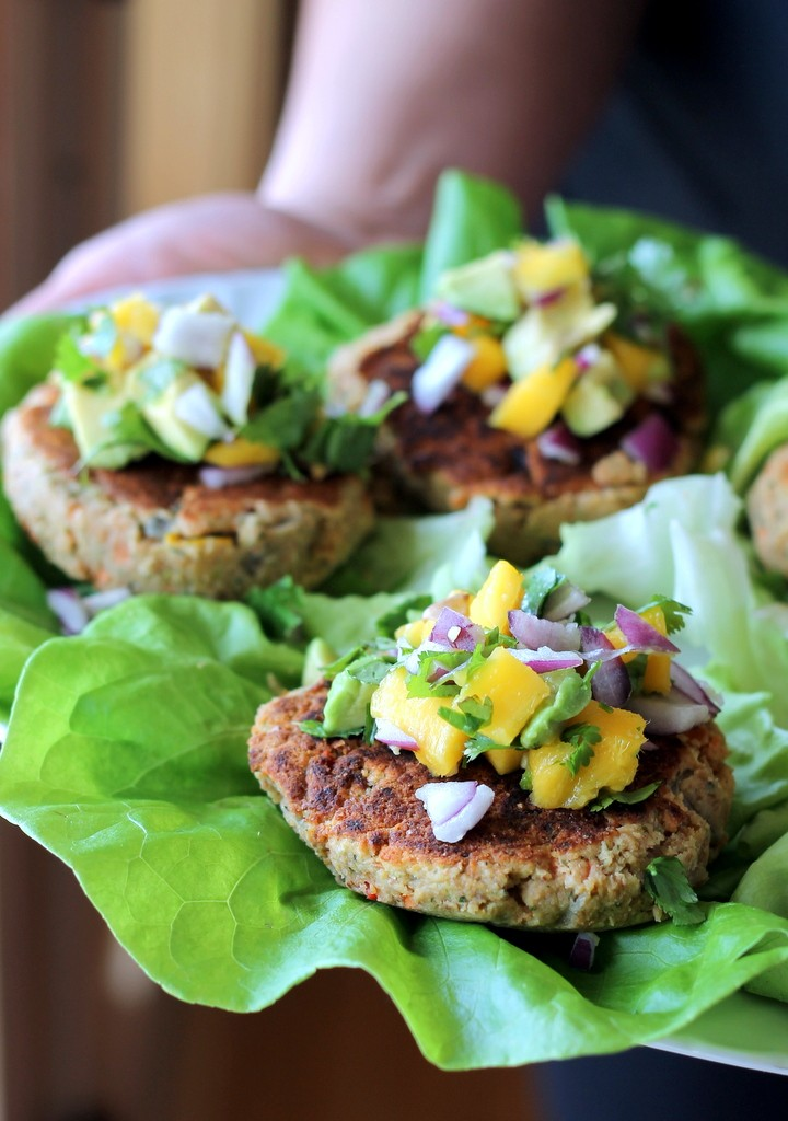 10 Mouth Watering Vegan BBQ Recipes - Soul Flower Blog