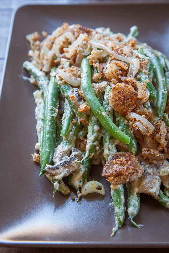 vegan thanksgiving gbc - 20 Vegan Recipes for a Thanksgiving Feast