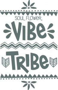 vibe tribe logo 195x300 - Logging Off