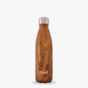 waterbottles2 300x300 - Plastic Water Bottles + Sweet Alternatives