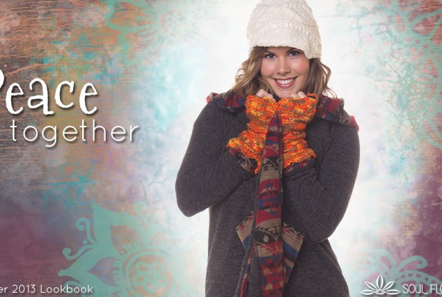 winter lb2 640x430 - Peace It Together: Winter Lookbook 2013