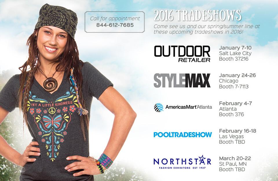 ws-tradeshows-2016 (1)