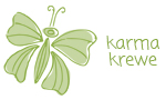 reviews from our karma krewe