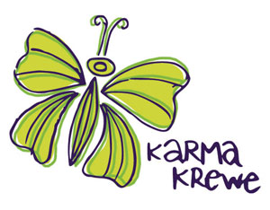karma krewe logo 300 - Welcome to the New Krewe!