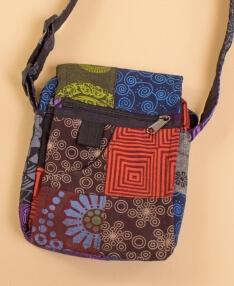 Hippie Bags Boho Backpacks Hippie Purses Soul Flower