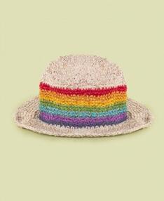1ab5d3a7f28 Hippie Hat | Eco-Friendly Hats | Boho Scarf | Soul Flower