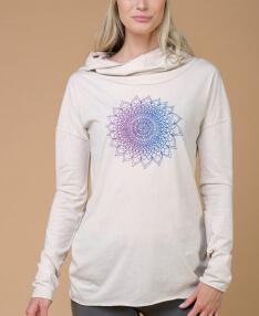 Wholesale Hippie Clothing | Wholesale Bohemian Clothing