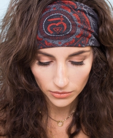 Take Root Boho Headband ... 2b4cb63b316