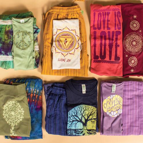 shop soulflower></a></div> </article><article class=