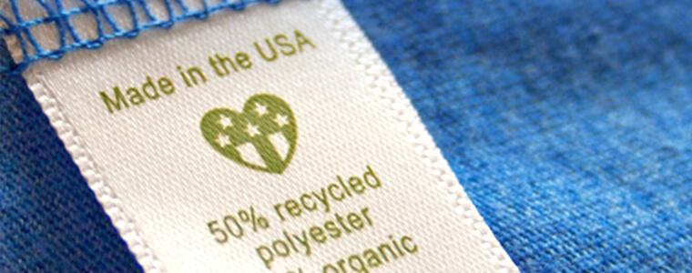 Organic Clothing Made In Usa Organic Cotton T Shirts