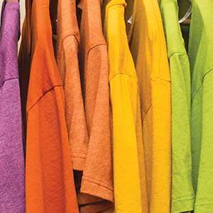 dc64a874c25 Tie Dye Tunic | Mudmee Tie Dye | Soul Flower