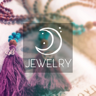 Hippie clothes organic cotton t shirts and yoga clothing for Jewelry works golden valley mn